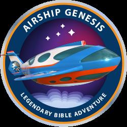Airship Genesis
