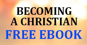 Becoming_a_Christian