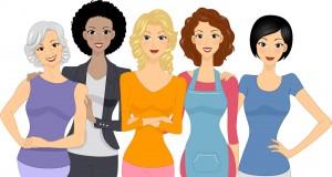 ChristianWomenLifestyleWomenGroup