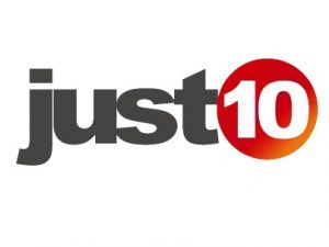 just10_logo_md