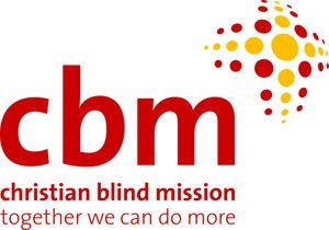Christian Blind Mission