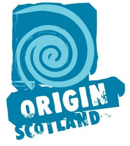 Origin-Scotland_RGB