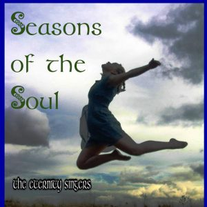 Seasons of the Soul