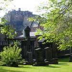 Greyfriars_Kirkyard,_Edinburgh