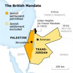 israel_british_mandate_map03_01